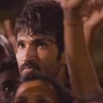 Yagavarayinum Naa Kaakka – Official Trailer