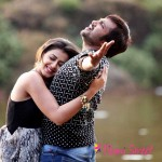 Ko2 Movie Stills