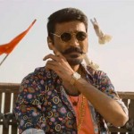 Maari – Official Trailer