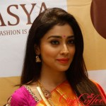 Grand Inauguration of Zasya Fashion Store by Shriya Saran