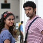 Idhu Enna Maayam Official Trailer 2