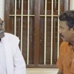 Kamaraj Movie Official Trailer