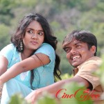 Kokkirakulam Movie Stills