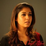 Maya (Nayanthara) Movie Stills