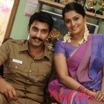 Naalu Policeum Nalla Irundha Oorum Movie Stills