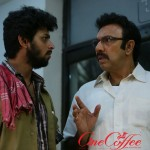 Night Show Movie Stills