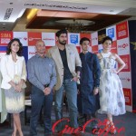 SIIMA Awards Press Conference and Nominations List 2015