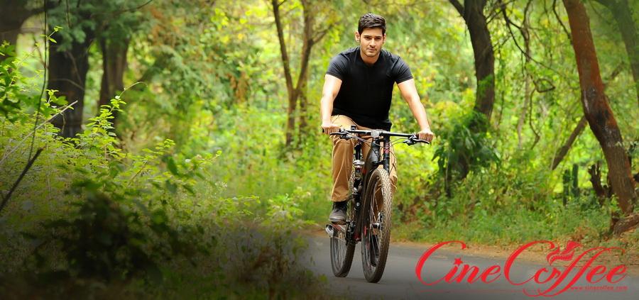 Selvandhan Movie Stills