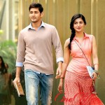 Selvandhan Movie Stills