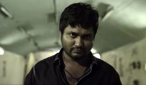 Urumeen Official Trailer
