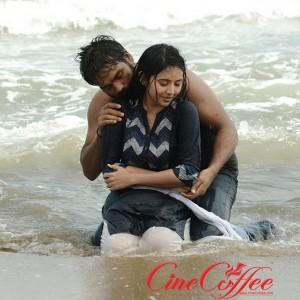 Asurakulam Movie Stills