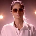 Karioram Official Trailer