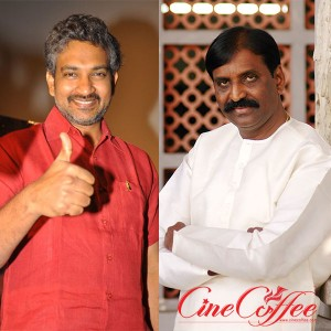 Vairamuthu Pens a Letter to Rajamouli