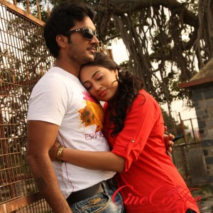 Tharkkappu Movie Stills