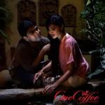 Vellaya Irukuravan Poi Solla Mattan Movie Stills