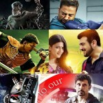 5 Much Awaited Movies of Kollywood: Interesting Facts & Hidden Secrets