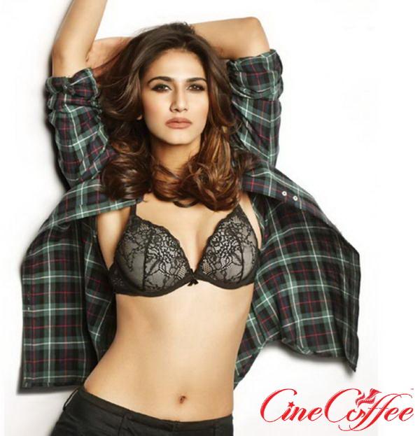 Vani Kapoor