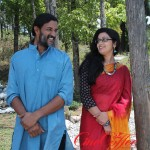 Yathreegan Movie Stills