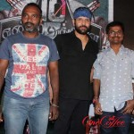 10 Endrathukulla Movie Press Meet Stills