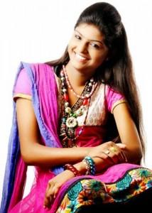 Jyoti Nooran Wiki