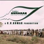 144 – Kenathakaanum Kenathakaanum Song Teaser