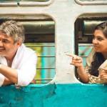 Vedalam aka Vedhalam Official Trailer