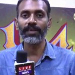G.Manikandan