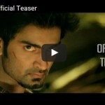 Kanithan Official Teaser