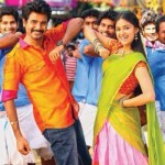 Rajinimurugan – Official Trailer 2