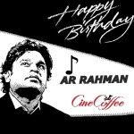 5 Incredible facts about AR Rahman