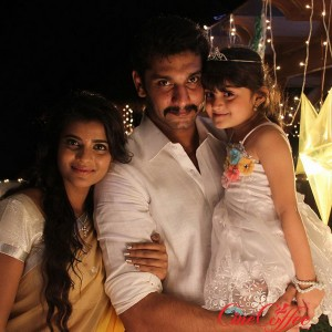 Aarathu Sinam Movie Stills
