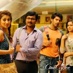 Bangalore Naatkal Movie Stills