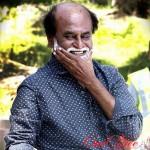 Kabali Budget & Rajinikanth Salary – Cinecoffee Exclusive