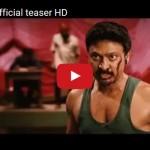 Pandigai Official Teaser