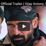 Pichaikkaran – Official Trailer