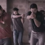 Aarathu Sinam Official Trailer