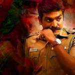 Sethupathi Movie Songs Play all