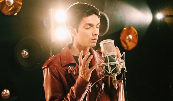 Avalukena – Song Video mp3 audio songs