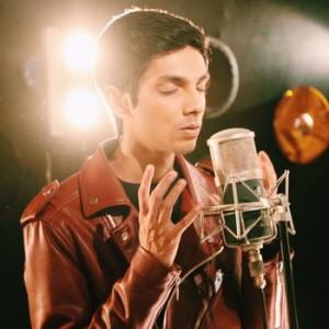 Avalukena – Song Teaser
