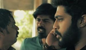 """Naalu Peruku Nalladhuna Edhuvum Thappilla"" Official Trailer"