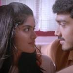 Oru Pakka Kathai Official Teaser