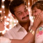 Thanimaye Thanimaye Official Video Song