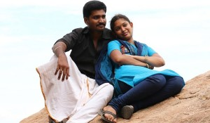 Nellai Cheemaiyile Video Song Kodai Mazhai