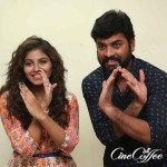 Mapla Singam Movie Team Interview