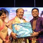 Paritchaikku Neramaachu Show event stills