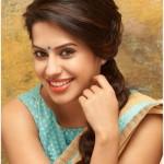 Ranya Rao