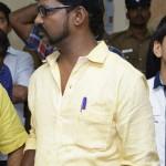 Sai Ramani
