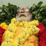 Film news Anandhan passed away photos