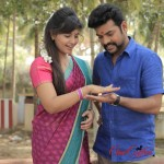 Mapla Singam Movie Stills