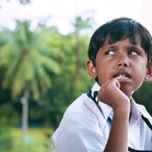 Appa Tamil Movie Official Trailer by P.Samuthirakani